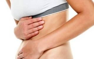 Можно ли жить с грыжей пищевода без операции