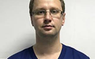 Лечение паховой грыжи у мужчин без операции в домашних условиях