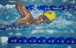 Можно ли плавать если болит колено