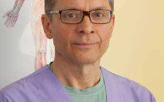 Нии бурденко лечение грыж позвоночника