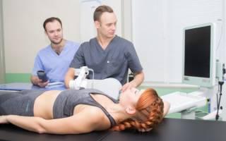 Мочекаменная болезнь: современное лечение в Курске от Медассист