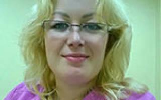 Лечение грыжи иглоукалыванием — Антигрыжа